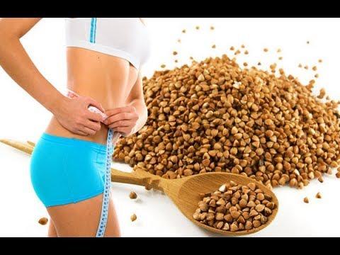 Диета для плоского живота и талии - Диета и похудение на