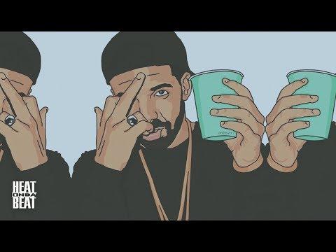 [FREE] Drake Type Beat - 'Dots' Ft. 21 Savage   Dark Trap Type Beat   Aggressive Trap Instrumental