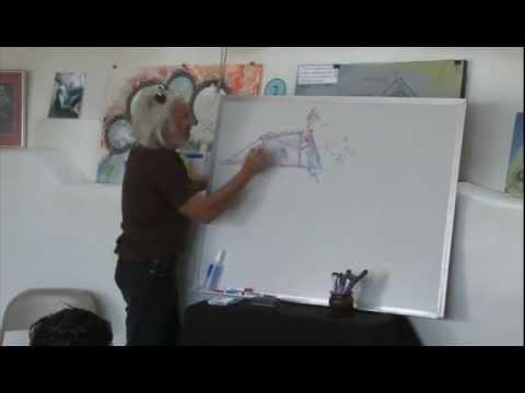 Earthship Seminar 2009 (DVD I) - Earthship Szeminárium