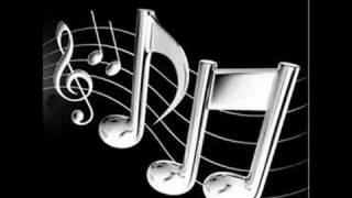 Download Heera Group Uk - Dowain Jaaniya MP3 song and Music Video