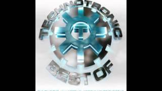 Technotronic - Pump Up The Jam (Fedde Le Grand vs. Funkerman Radio Edit)