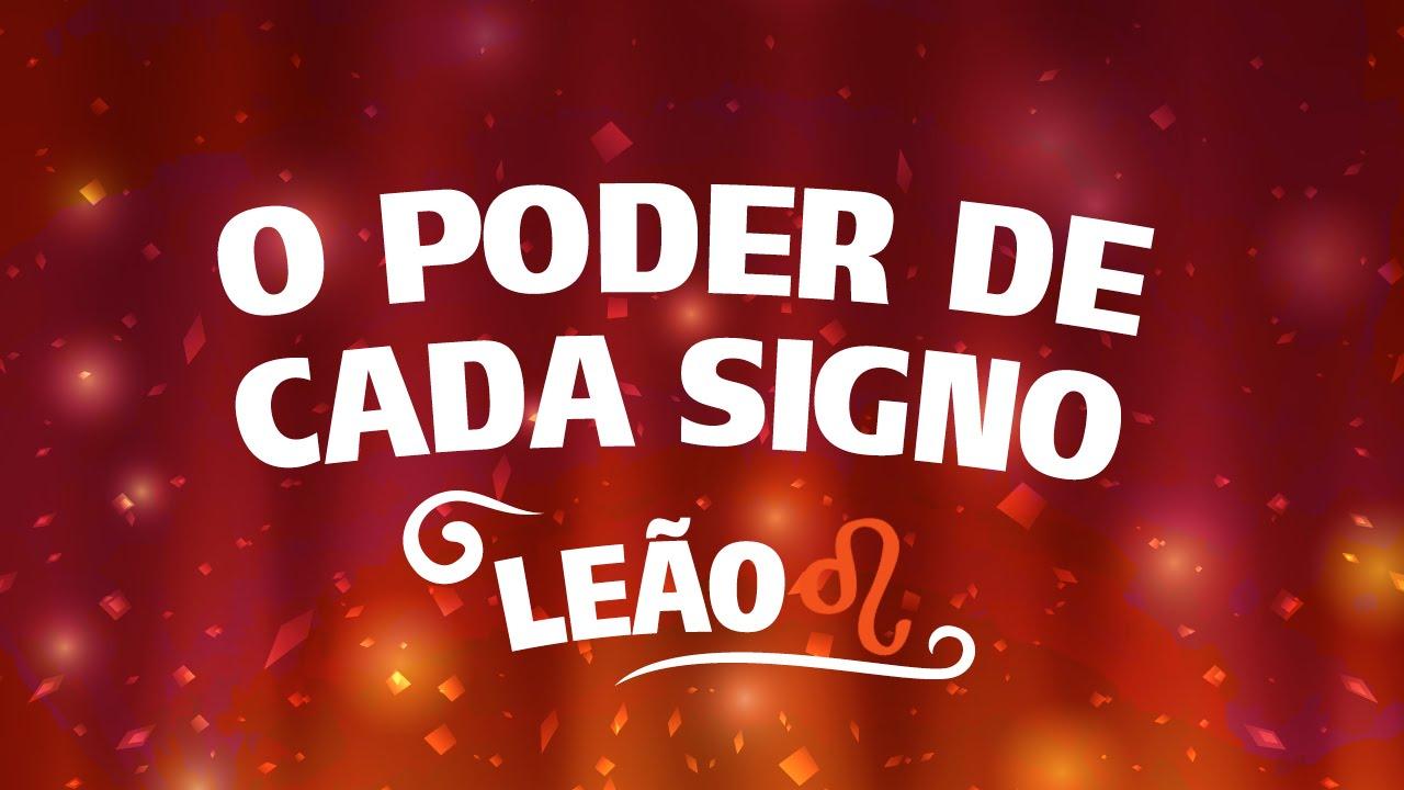 Signo de Leão em Junho profissão