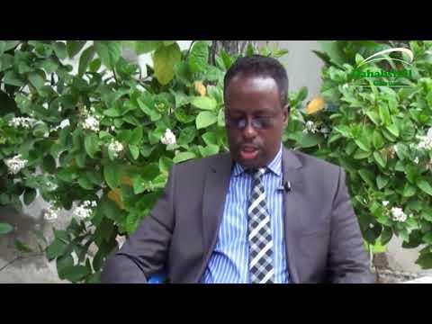 Muqdisho: Xildhibaan Maareeye oo si Yaab Leh uga hadlay Qabyaalada iyo Xaalada Somaliland