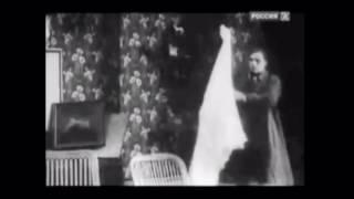 Закованная фильмой 1918г.
