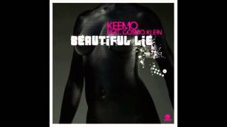 Beautiful Lie (Keemo