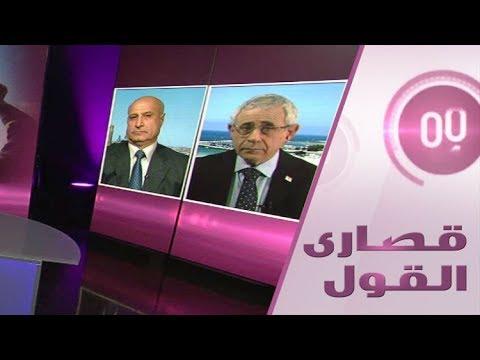 لماذا قررت إسرائيل إسقاط الهاشميين في الأردن؟