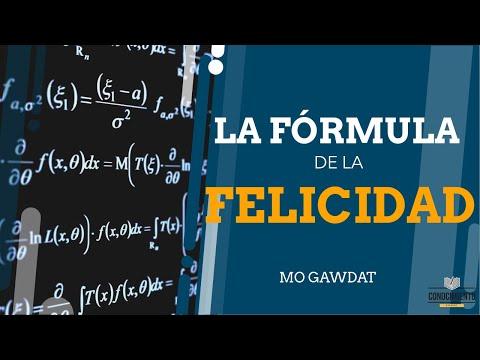 la-fÓrmula-de-la-felicidad-(eficiencia-y-eficacia-del-disruptivo-mo-gawdat)---análisis-libros