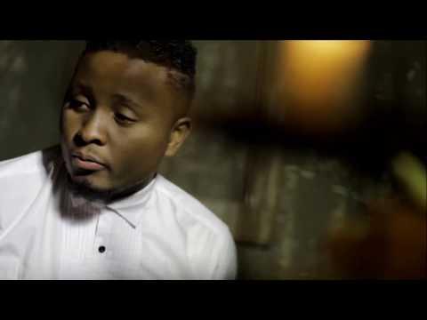 Kell Kay - Nono ft Macelba (Official Video)