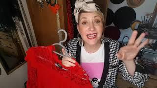 Shop Ihrem Kleiderschrank-Tipps Und Tricks
