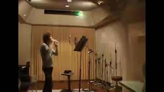 Artist : Sunflower's Garden Song : Believe In Tomorrow Anime : Hunt...