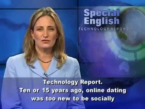 largest online dating companies
