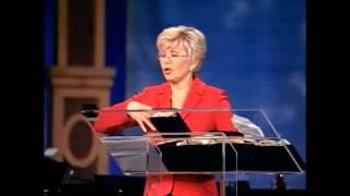 НЕ ПОЗВОЛЯЙТЕ ЧЕМУ-ЛИБО ЗАГЛУШИТЬ БОЖЬЕ СЛОВО В ВАС!