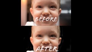 How To Edit Black Background In Picsart.