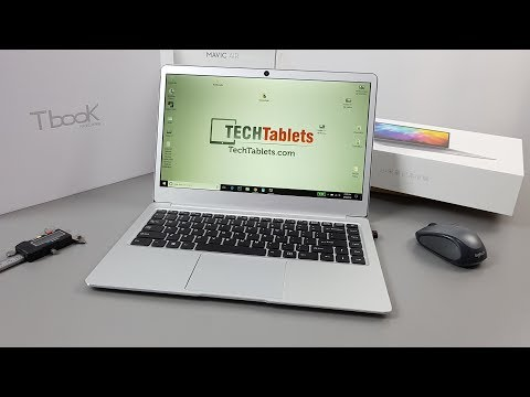 Teclast F7 - 48 Hours Later, Questions Answered.