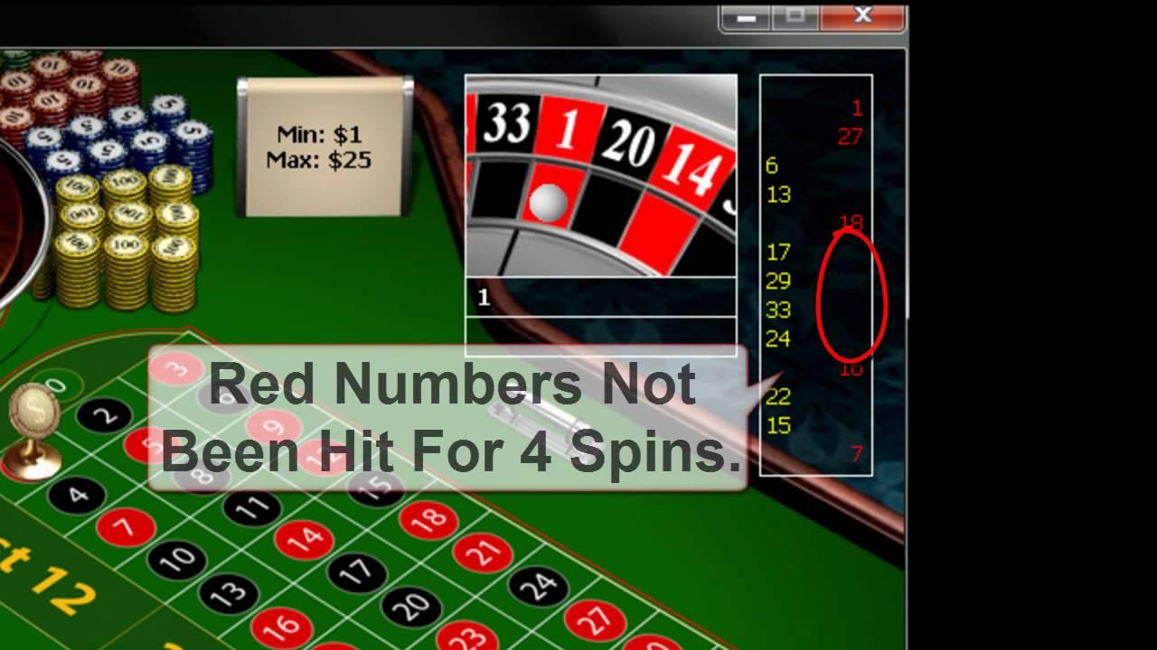 M88 gambling online