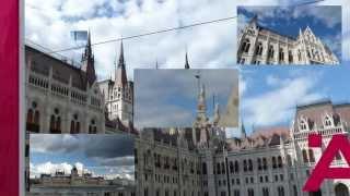 HAFELE Завод HUWIL Будапешт