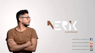 DJ Nerik - Love sessions #22 Jan 2015 (afro house)