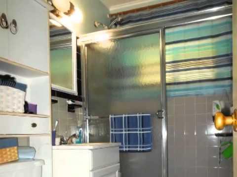 Homes For Sale - 910 Catskill Ave Lindenhurst NY 11757 - Doris DeBatt