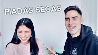 Baixar BATALHA DE PIADAS SECAS [COM FILIPA] | Limões