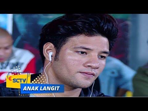 Highlight Anak Langit - Episode 660 dan 661