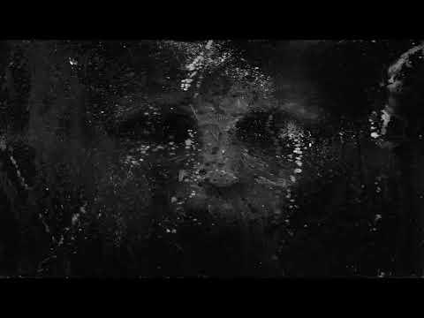 Schattenfall - Melancholie des Seins (Full-length : 2019)