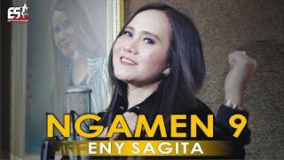 Eny Sagita - Ngamen 9 Jandhut Version