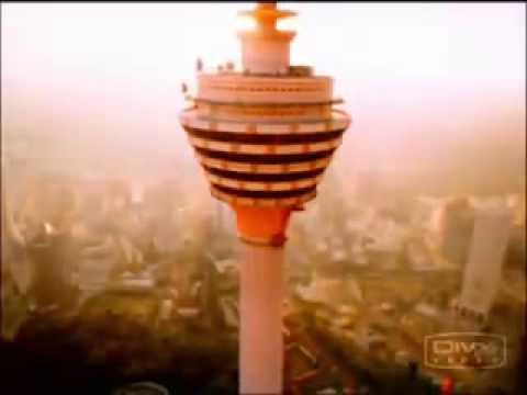 Lagu Patriotik   Malaysiaku Tercinta