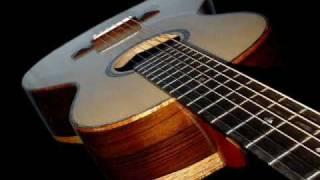 Joaquín Rodrigo - Concierto de Aranjuez  (Original Guitar Version)