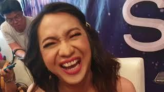 Vice Ganda at Ion Perez KUMPIRMADONG Mag SYOTA Na! Ayon Kay Anton Diva
