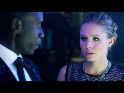 House of Lies Season 3: Episode 6 Clip - Switching Sides