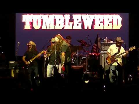 Cody Jinks Tumbleweed   13 The Way I Am feat WM and JJ