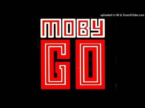Moby - Go (Woodtick Mix)