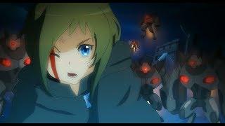 Anime Festival Asia Special Video - feat. Inori Aizawa