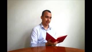 Ново начало за Литературен Клуб към ИУ-Варна - Сряда - Никола Вапцаров