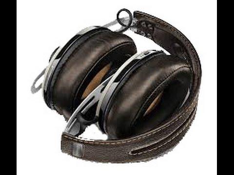 fix bluetooth headphones bad quality windows youtube. Black Bedroom Furniture Sets. Home Design Ideas