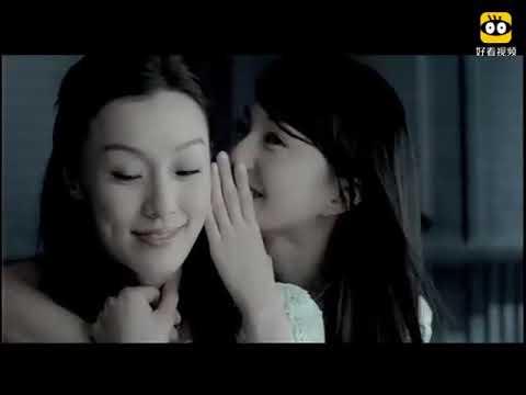 張韶涵 - 如果的事 ニ - YouTube