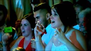 Ashley Banjo's Secret Street Crew Season2 Episode 1 pt 4