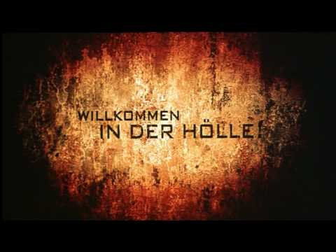 Silent Hill 3 Film Deutsch