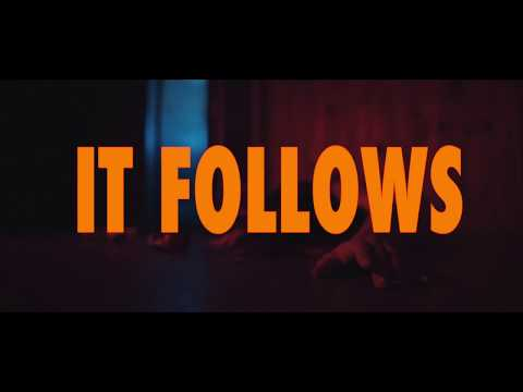 Cane Hill - It Follows (Official Music Video)