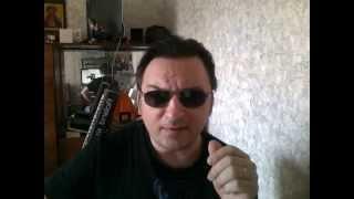 Английский по Skype с Олегом Иваниловым.