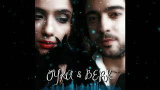 Öykü & Berk - Evlerinin Önü Boyalı Direk (Moombahton Remix) Resimi