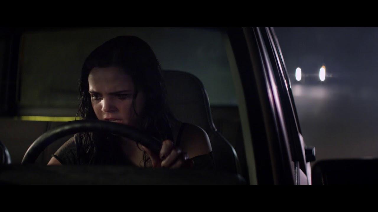 The Strangers: Prey at night - svensktextad trailer (Biopremiär 23 mars)