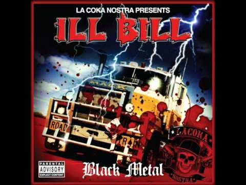 Ill Bill - Come One, Come All (Feat. Styles Of D-Block)