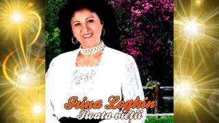 IRINA LOGHIN - Batrani suparati, in azil uitati 2008 (Azilul de batrani)