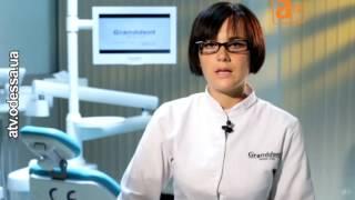 Стоматологическое лечение беременных(Специально для Вас врачи стоматологической клиники