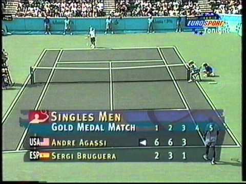 olympics96 tennis 2