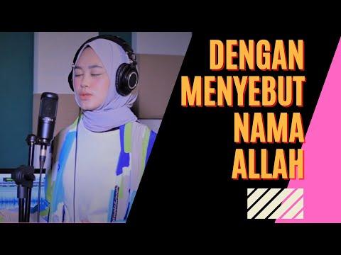ALIYA SHAFIRA - Dengan Menyebut Nama Allah I Official Music Video