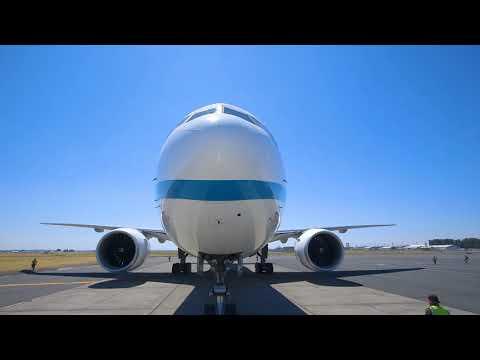 Global Air Charter On-Demand 24/7-Adam Hasiak (Access Jet Group)