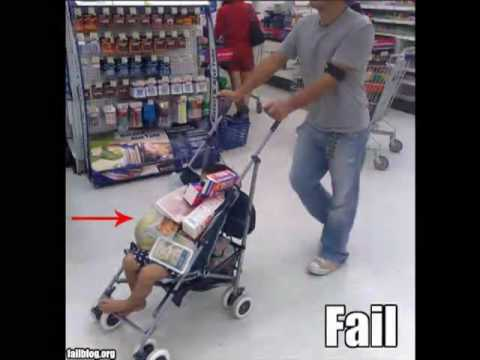 Funny Epic Fail Pictures Of People Funny Fails 2 -...