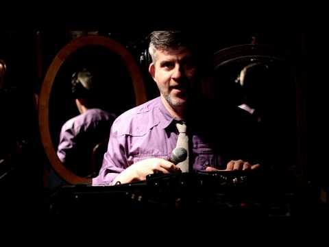 Mr. Doomsy Live-loop By Mister Tim